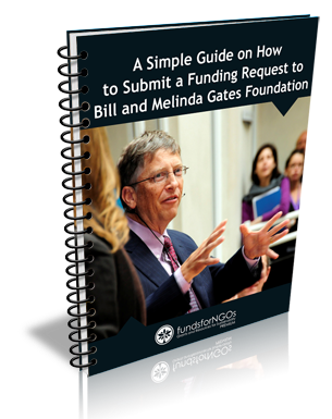 Guide to Gates Foundation