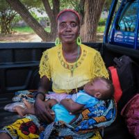 USAID: MOMENTUM (Moving Integrated, Quality Maternal, Newborn, and Child Health and Family Planning and Reproductive Health Services to Scale)