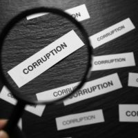 Call for Proposals to Enhance Ukraine's COVID-19 Response and Reduce Opportunities for Corruption