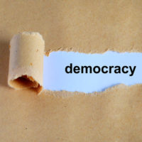 Explore the Leading Funding Opportunities for Democracy and Good Governance