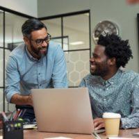 Latest Funding Calls for Promising Entrepreneurs to Raise Level of Business