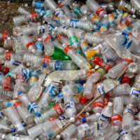 Call for Proposals: 2020 Plastic Recycling Challenge (India)