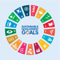 Nominations Open for 2020 SDG Action Award