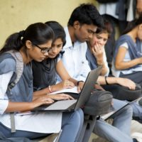 Submit Applications for Australia Awards Scholarships in India