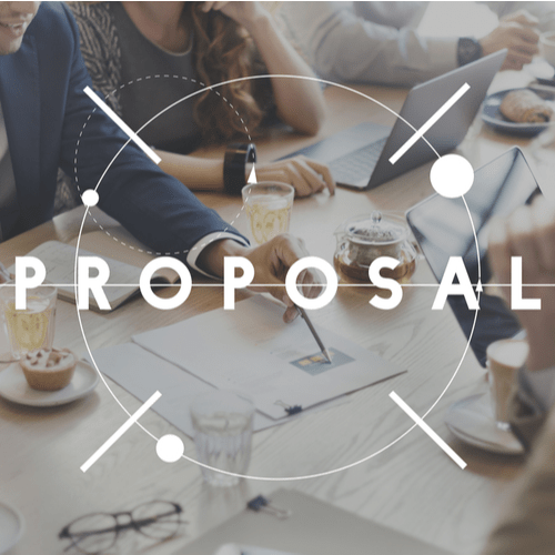 2020 Guide on How to Write Proposals
