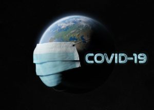 Plenty of COVID-19 Grant Opportunities You can apply For Now!