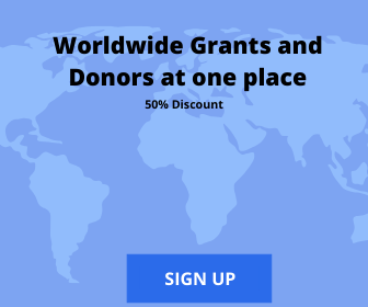 Worldwide Grants