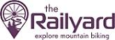 Rail Yard Mountain Bike Park
