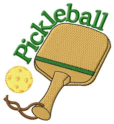 Introduction to Pickleball (For Seniors) @ Foam Lake Community Hall