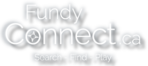 Fundy Connect.ca