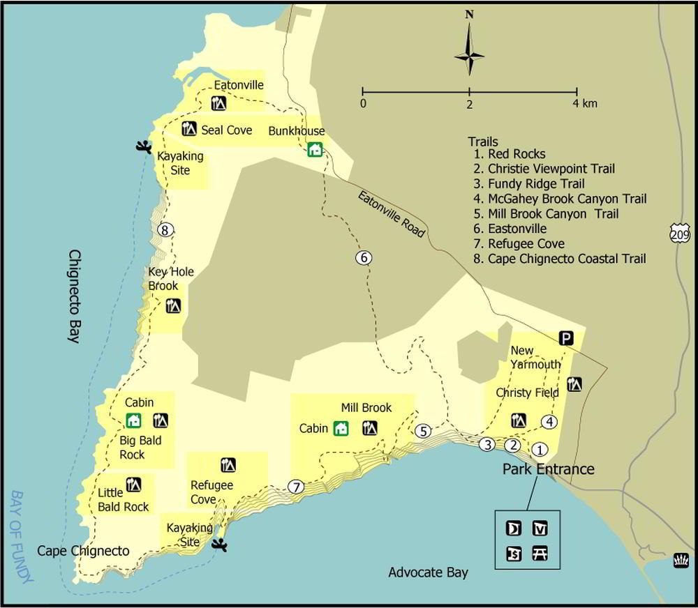 Order Travel Guide Tourism Nova Scotia Lobster House