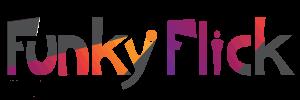 Logoflick