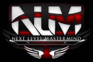 Next Level Mastermind