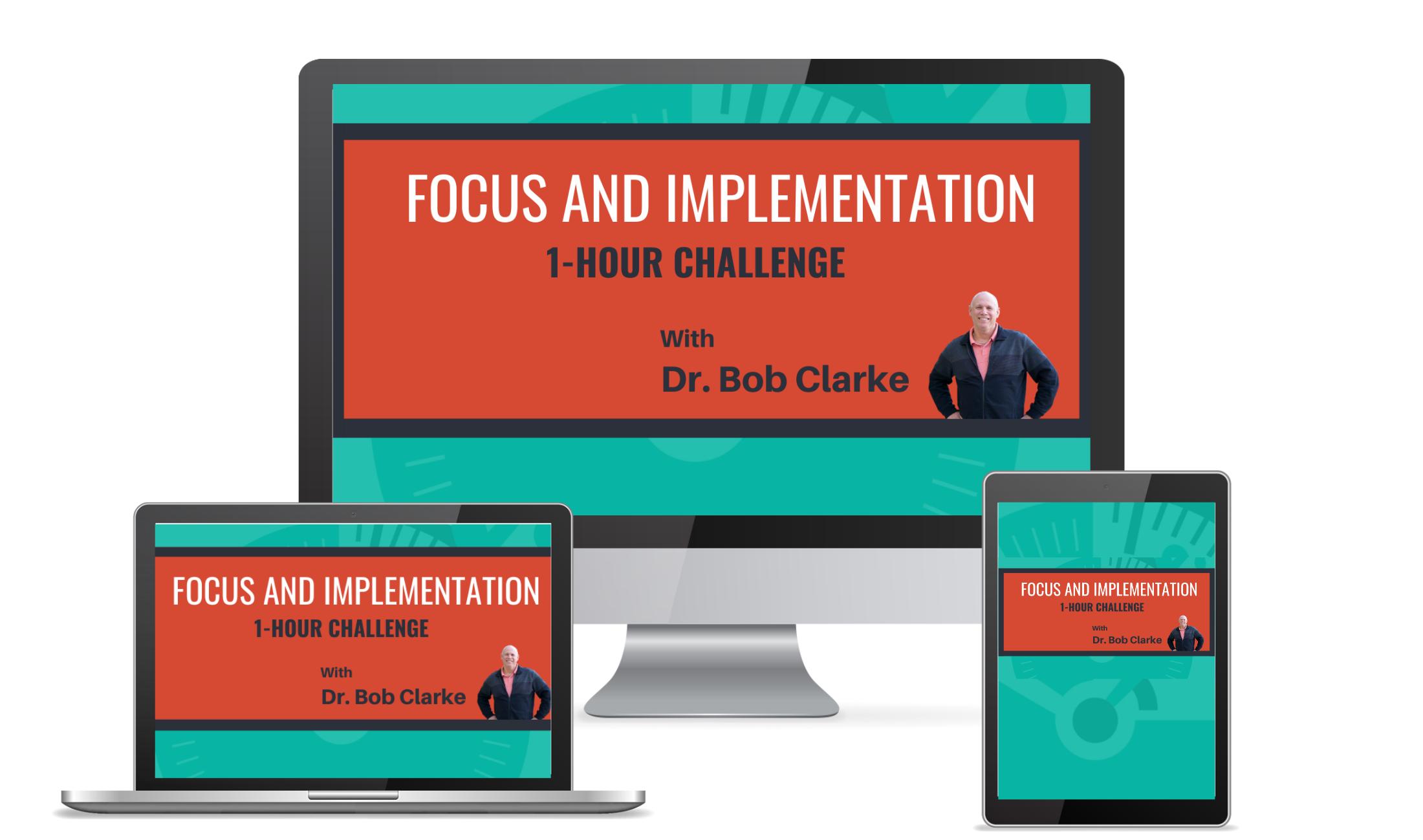 FI Challenge Graphic