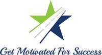 Ken's Logo1