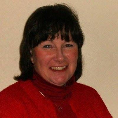 Katie Glennon