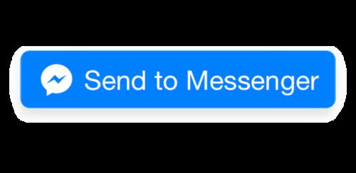 Send To Messenger