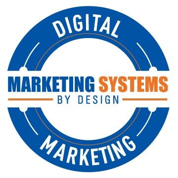 MSD Small Logo