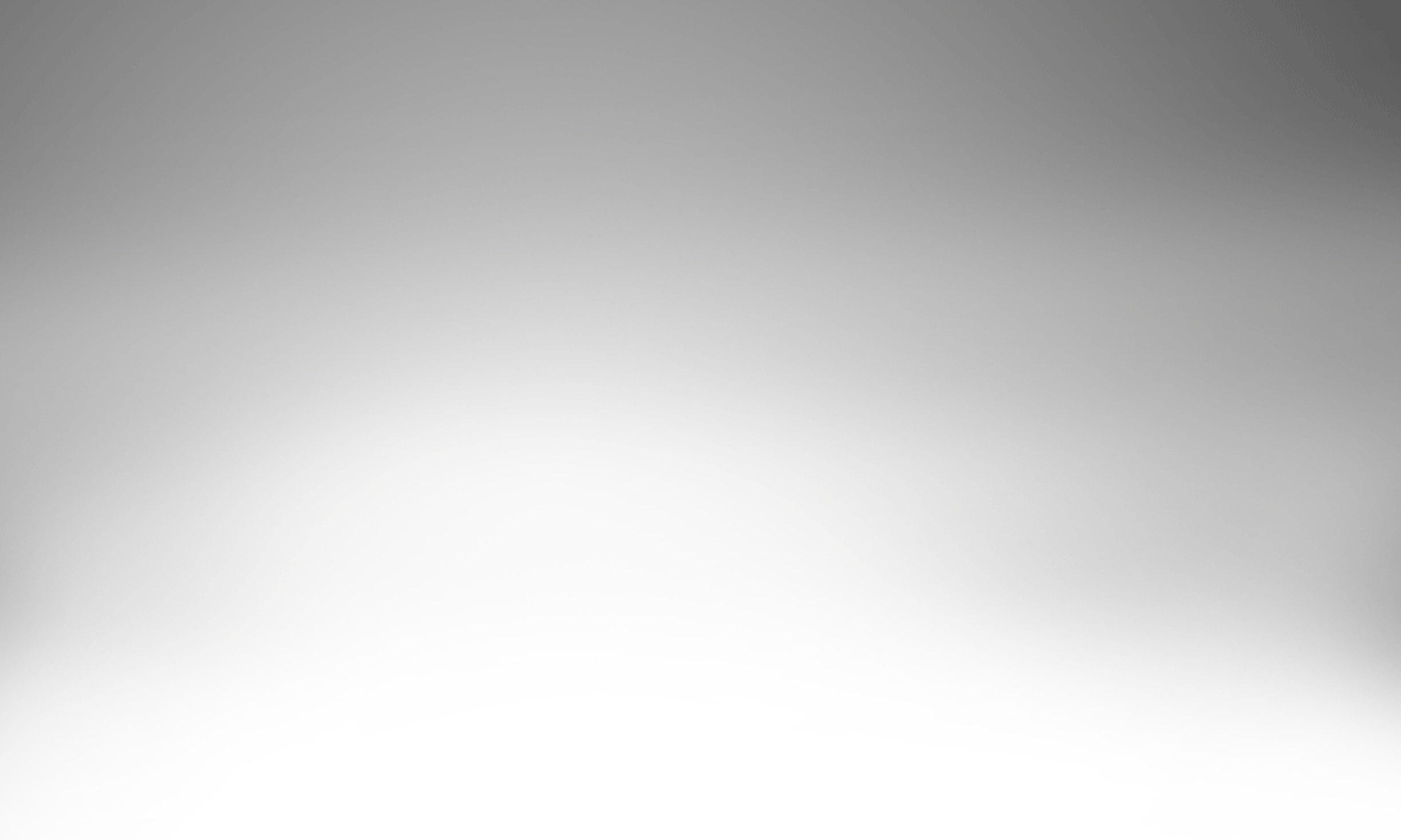 White Gradient Background 2