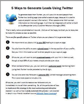 TwitterBonus2