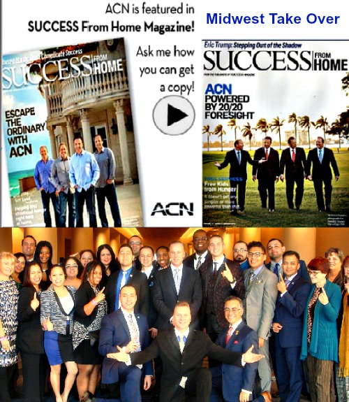 ACN-Succes-from-home-angeldavitkov