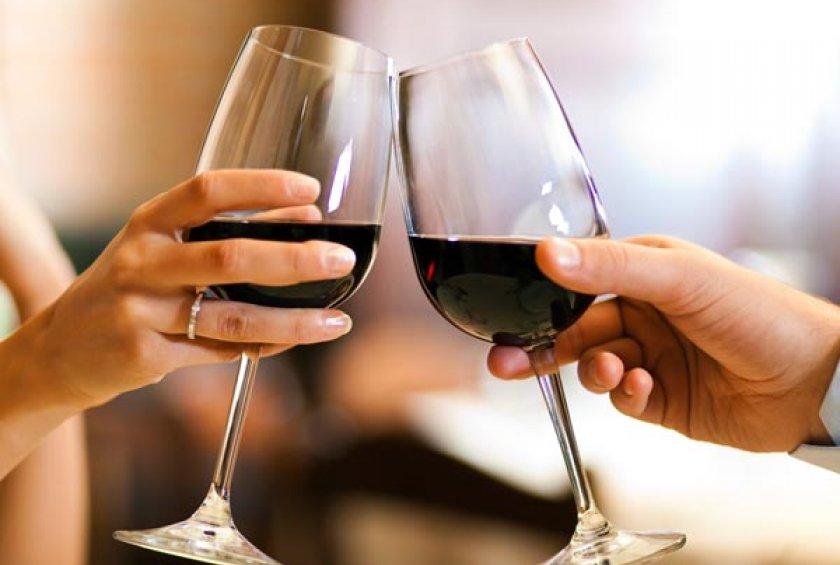 Wine Intro