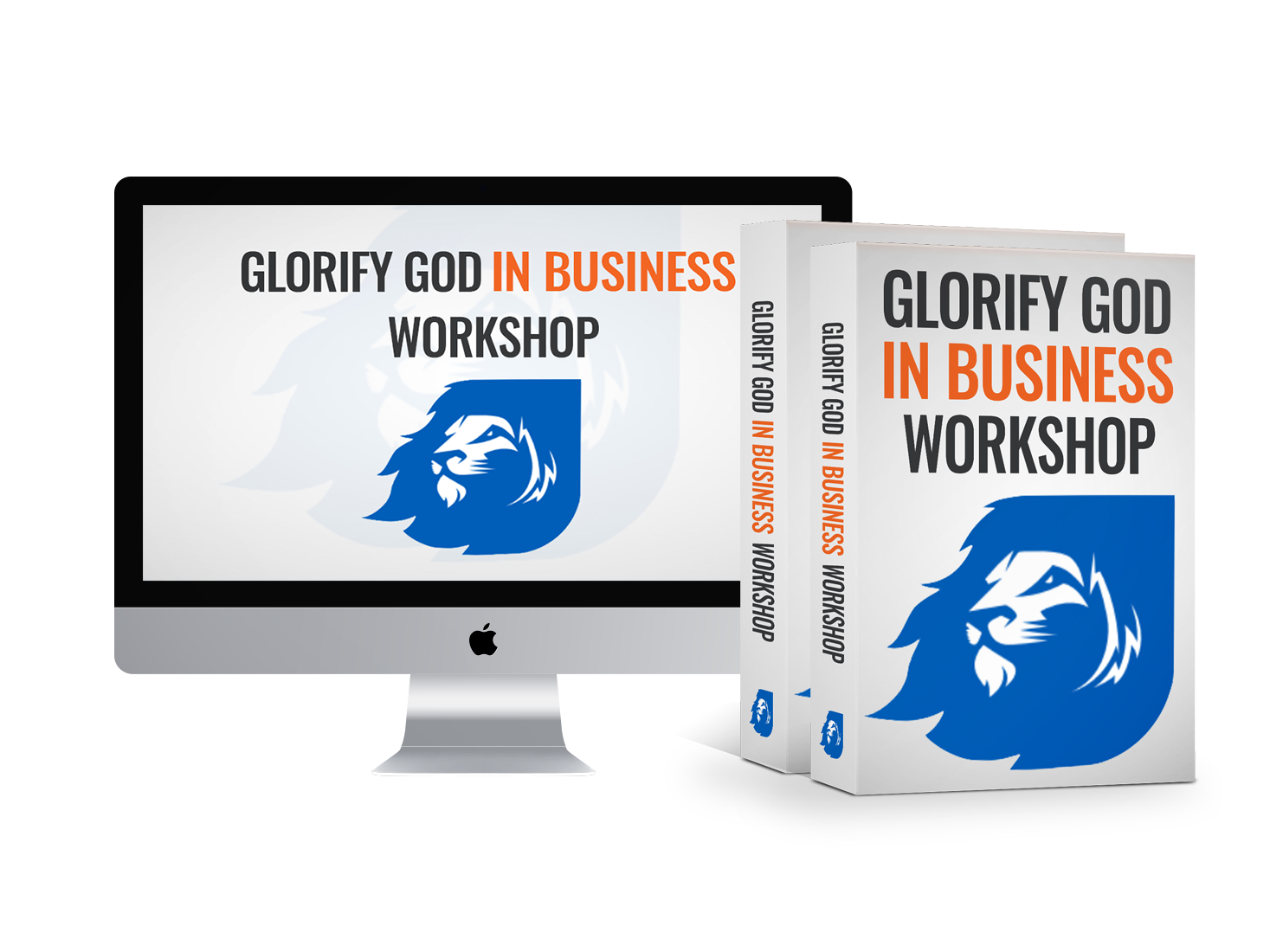 Glorify God Workshop