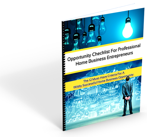 12 point checklist cover