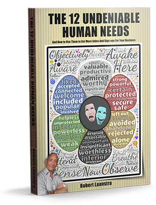 book-cover-12needs-cp
