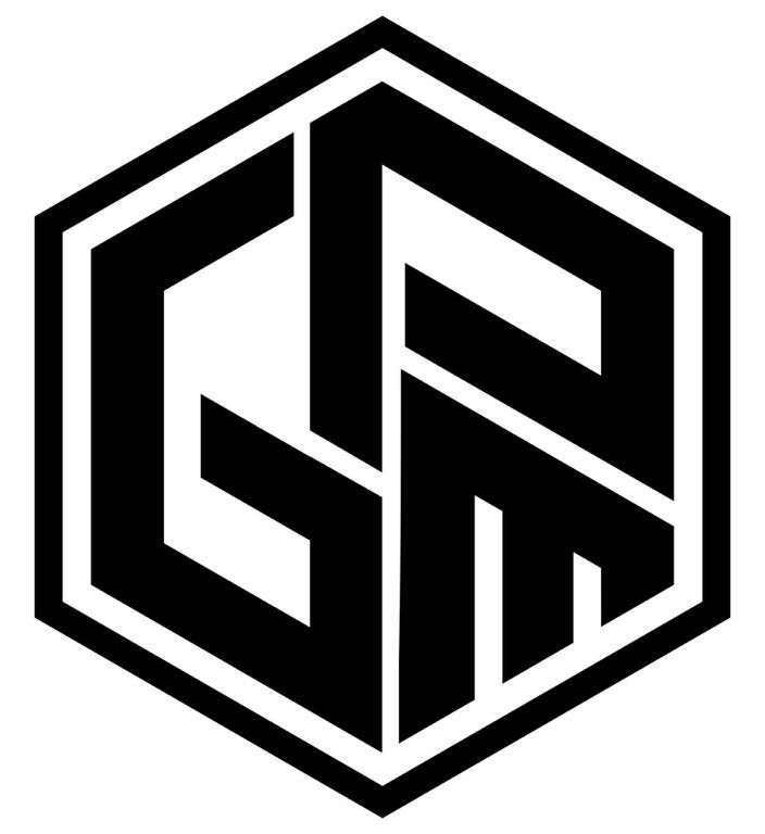 GPM 2