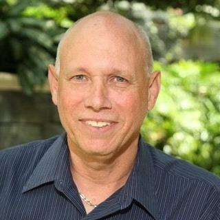 Dr Bob Clarke