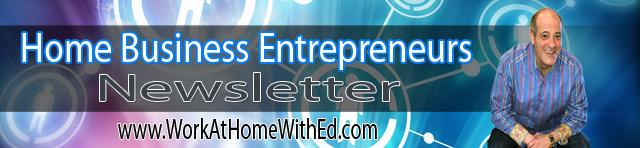 Ed Newsletter Header