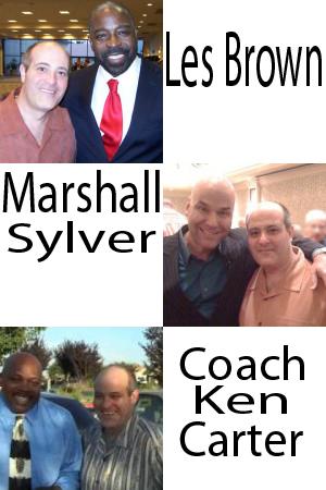 Les-Marshall-Coach