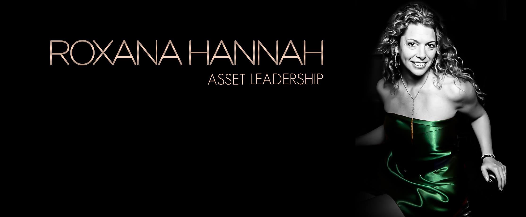 Asset Leadership 104kb