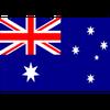 Australia Sub17