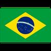 Brasil Sub17