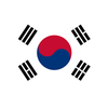 República de Corea Sub17