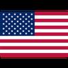 Estados Unidos Sub17