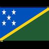 Islas Salomón Sub17