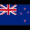 Nueva Zelanda Sub17