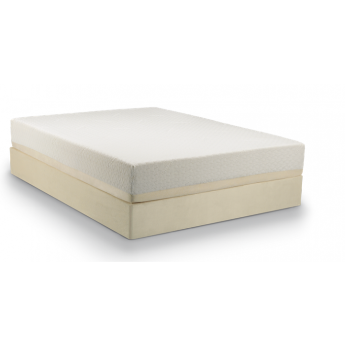 finest selection 3f75c 9d82b TEMPUR-Cloud Select | cloudselect | Advanced Memory Foam ...