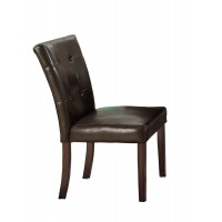 Side Chair - 103772