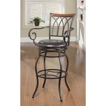 Bar Chair - 102575