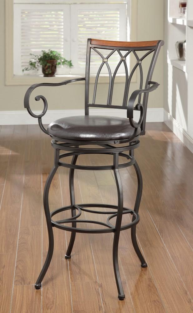 Bar Chair - 102575