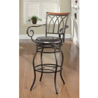 Bar Stools Furniture Concord Ca Clayton Furniture Inc