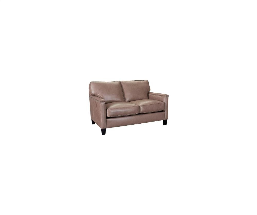 BROYHILL FURNITURE Lawson Loveseat