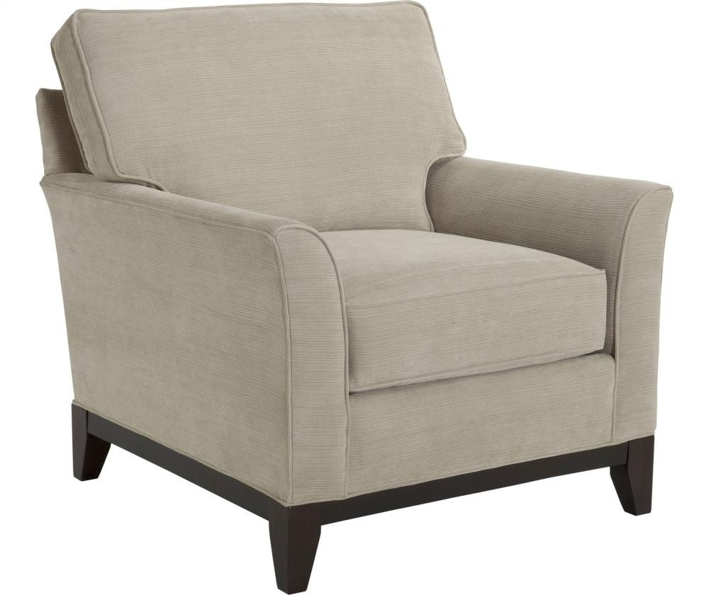 BROYHILL FURNITURE Perspectives Chair