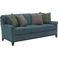 BROYHILL FURNITURE Perspectives Sofa