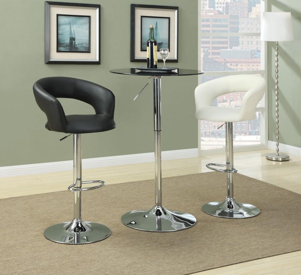 Bar Table - 120420