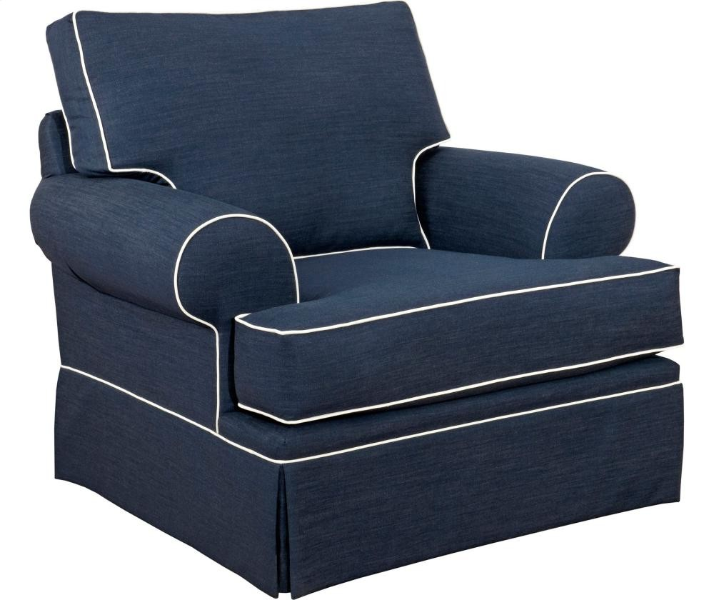 Outstanding Broyhill Furniture Emily Chair Ibusinesslaw Wood Chair Design Ideas Ibusinesslaworg